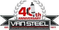 Vansteel, Inc.