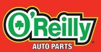 O'Reilly Auto Parts is an Official Sponsor of Corvette Chevy Expo. O'Reilly Automotive is a supplier of auto parts.