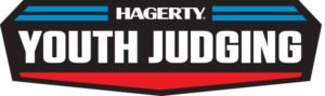 Hagerty Youth Judging Program is open to children 8 to 14 at the Corvette Chevy Expo this year.