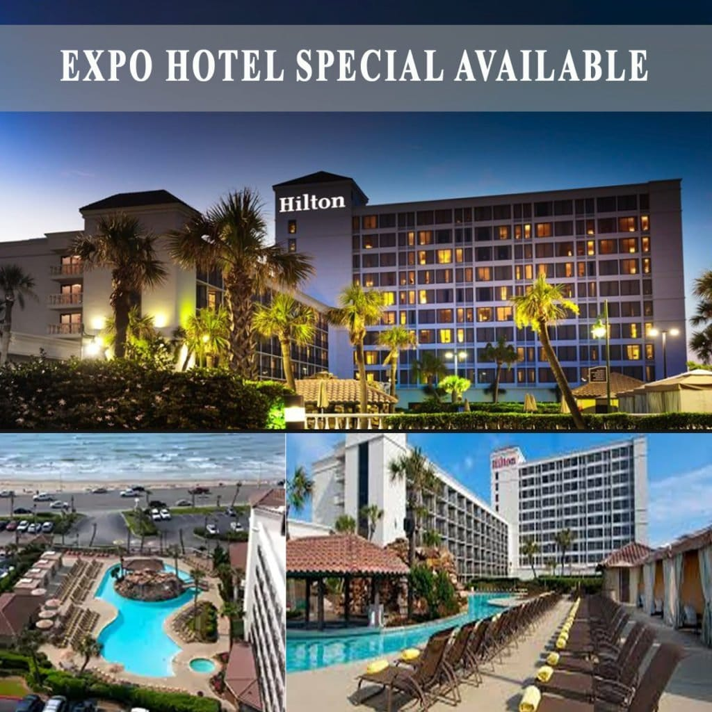 CORVETTE CHEVY EXPO HOTEL SPECIAL AVAILABLE