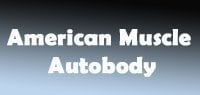 American Muscle Autobody is an Official Sponsor of Corvette Chevy Expo. No job is too small or too big.  American Muscle Autobody can handle any work from touch-ups to full custom builds on any car from vintage antiques to late models.