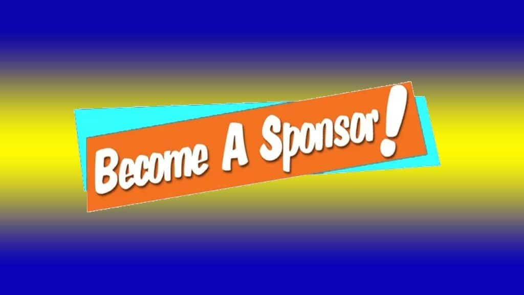 Become a Corvette Chevy Expo Sponsor.